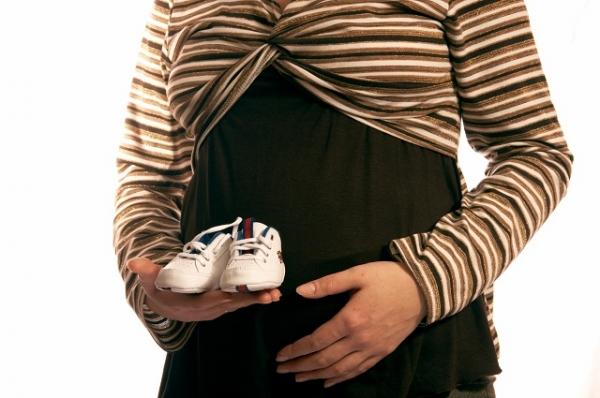 Som tehotná alebo nie? Základné príznaky tehotenstva