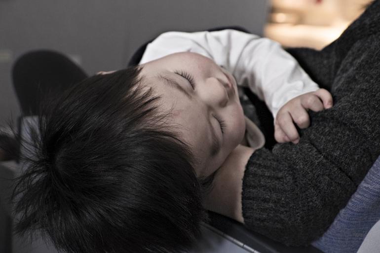 Na koronavírus testovali už 13 ľudí zo Slovenska