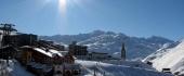 Top 10 najlepších lyžiarskych stredísk v okolí SR