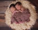 Ako prichádzajú na svet bábätká