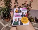 Tip na letné čítanie: Príliš osobná známosť