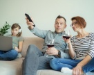 Prevencia konzumácie alkoholu u detí začína u rodičov - musia ísť príkladom