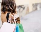 Stovky tisíc ľudí používajú tieto informácie k výhodným nákupom
