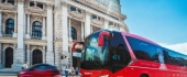 Tip na výlet: Viedenská opera