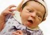 Výber mena a určenie priezviska dieťatka