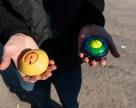 Slovenskí študenti prišli srevolučným nápadom, ako pomocou pohybu dobíjať zariadenia